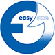 Easy One – Digital Projects & System Integrator Logo